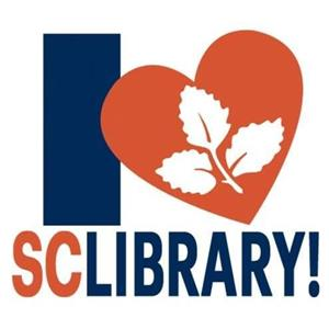 Logo of Mission Branch Library