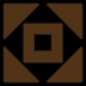 Logo of Servcorp - New York 1330 Avenue of The Americas