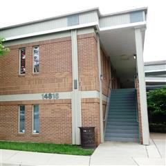 Host at Your Office in Shady Grove Medical Village