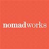 Host at Nomadworks
