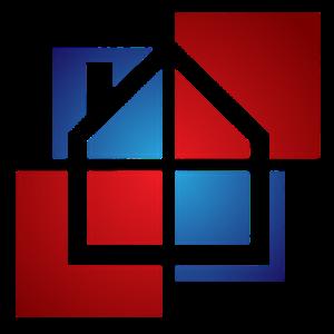 Logo of fre