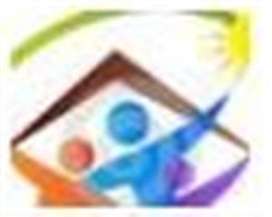 Logo of Full Blossom Behavioral Health Consultants, LLC