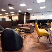 Servcorp-Chicago River Point Tower, West Loop - Coworking Space