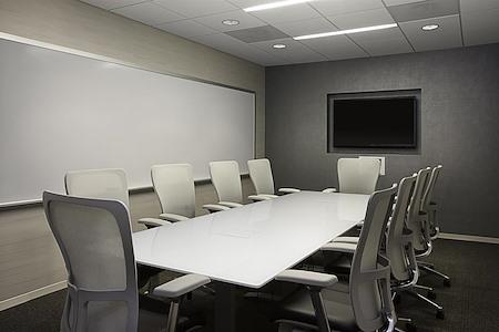 AdvantEdge Workspaces - Chevy Chase, DC Center - DuPont Circle