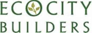 Logo of Ecocity CoLab