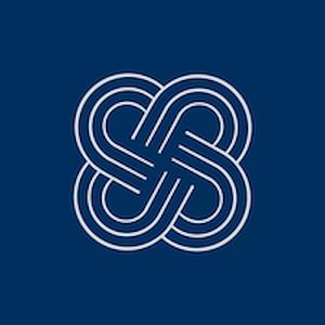 Logo of The Executive Centre - Barangaroo