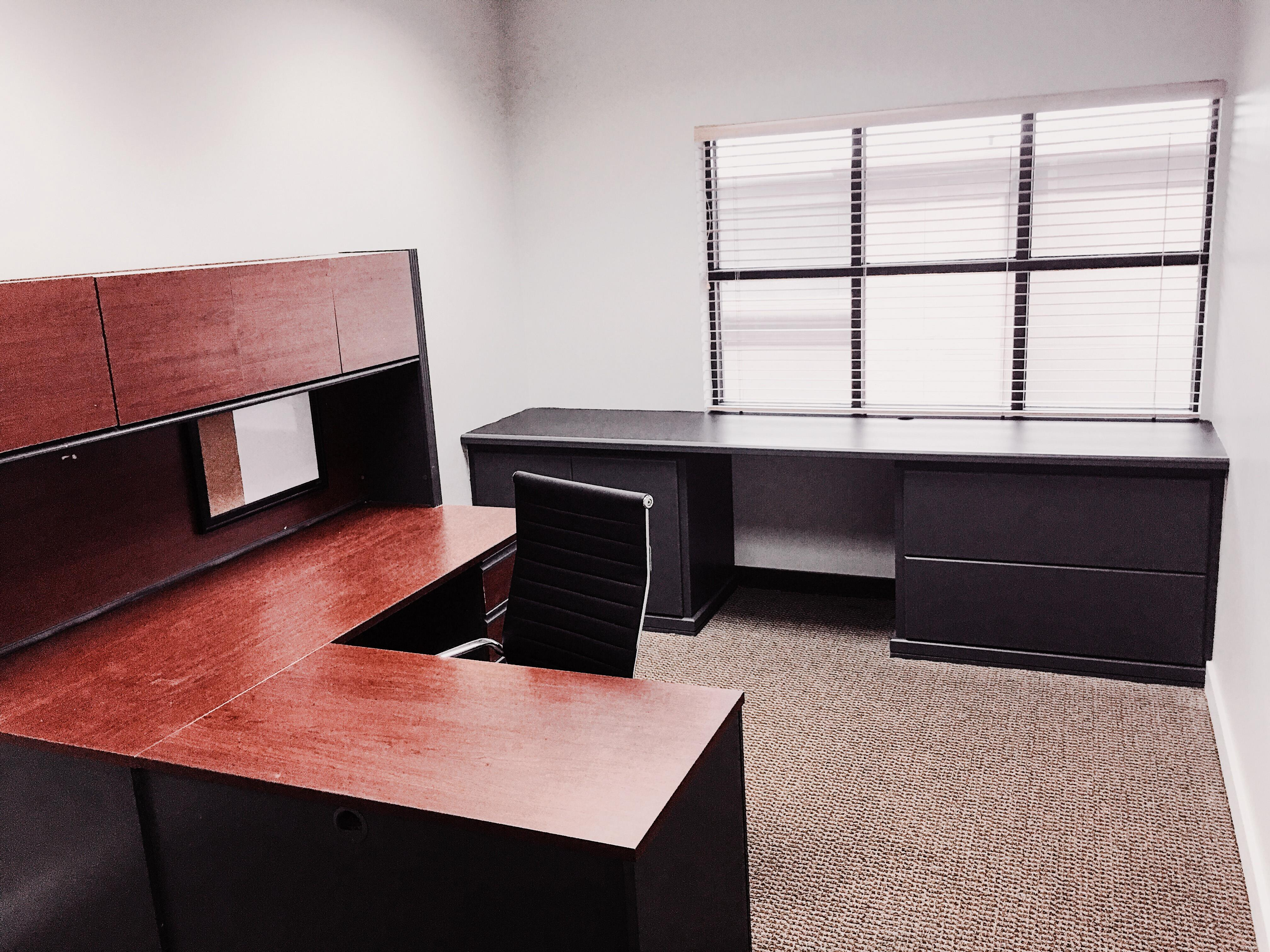La Mirada Executive Suites - Office 6