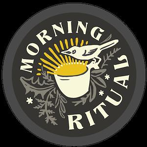 Logo of Corridor Coffee