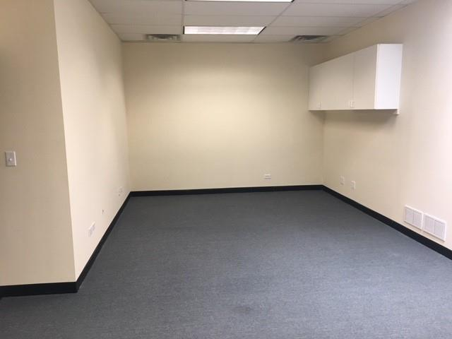 H.M.S. - OPEN OFFICE SPACE (HOURLY)