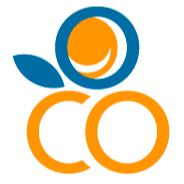 Host at Orange Coworking