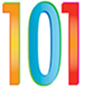 Logo of Student Health 101