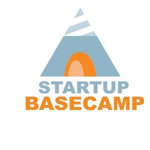 Logo of Startup Basecamp