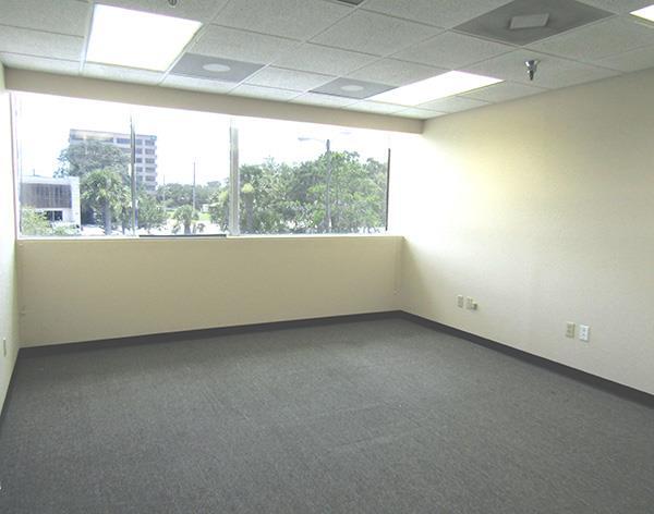 Wintergate - Suite 260