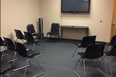 Upper Marlboro, MD Office Space | LiquidSpace