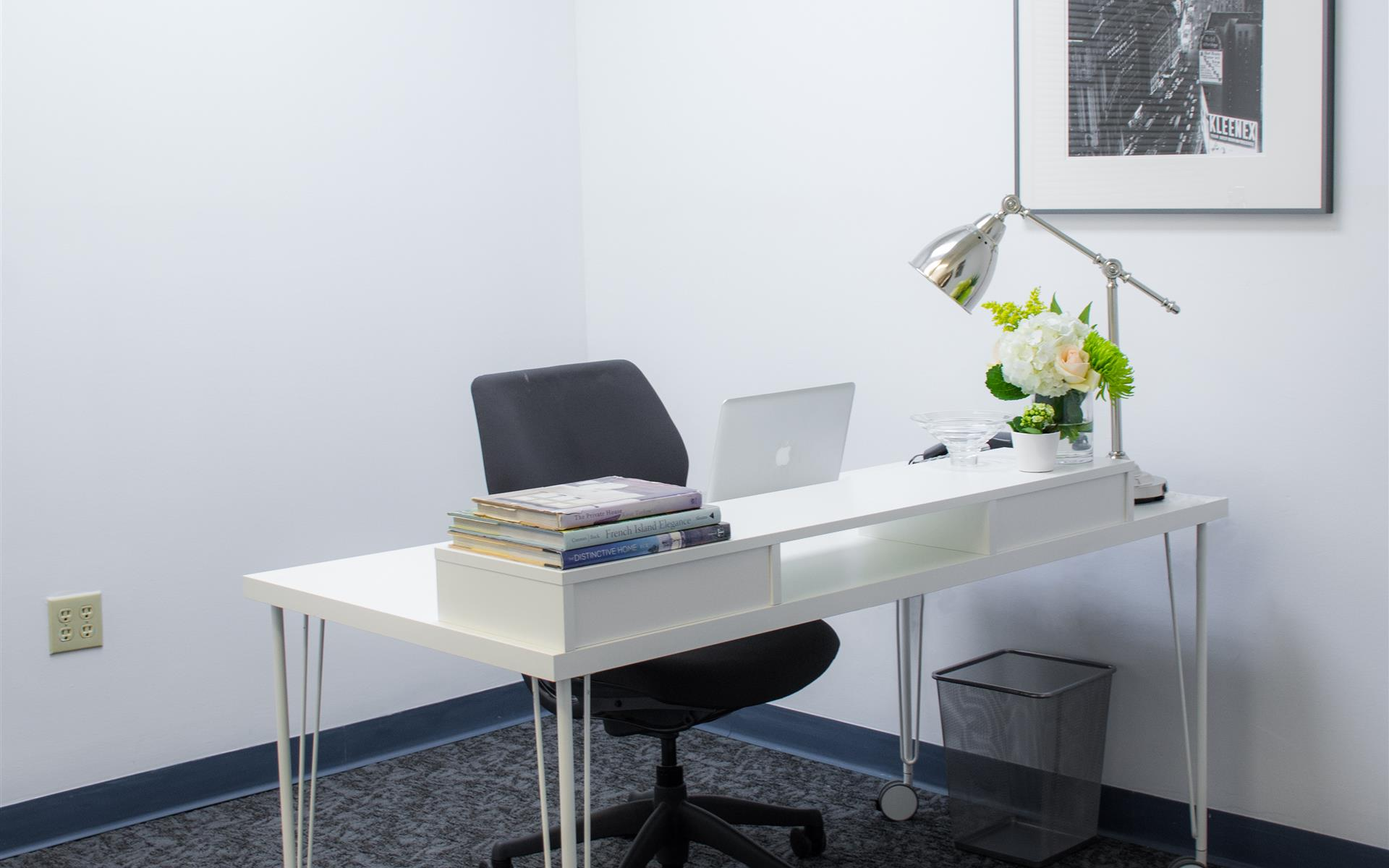 General Offices LLC - Private Office Space
