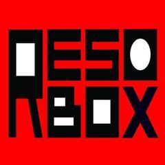 Host at RESOBOX Gallery & Cafe