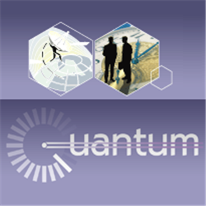 Logo of Quantum Systems Integrators, Inc.