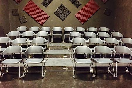 PianoFight - 42 Seat Seminar Room