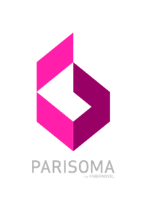 Logo of PARISOMA