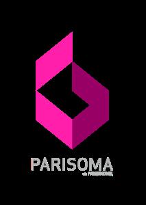 Logo of PARISOMA