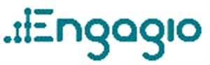 Logo of Engagio