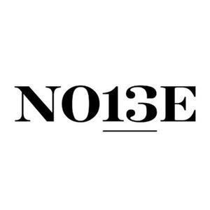 Logo of Noise 13