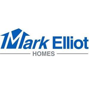 Logo of Mark Elliot Homes