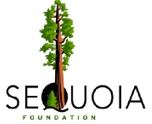 Logo of Sequoia Foundation