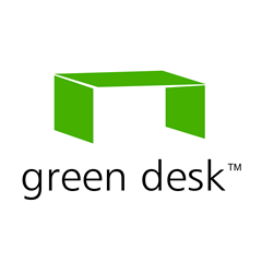 Host at Green Desk - 240 Kent Ave