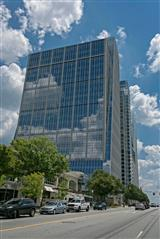Host at Servcorp - Houston Williams Tower