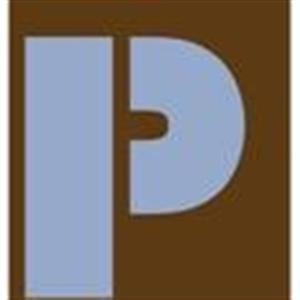 Logo of Plaza Executive Suites Biltmore