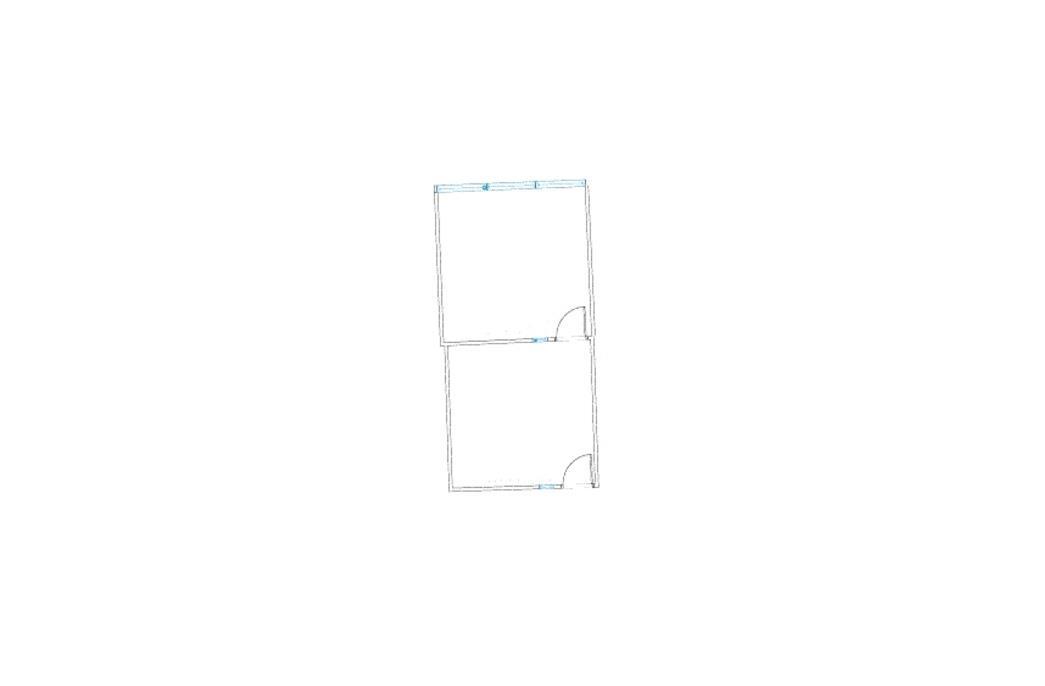 Boxer - 14800 Quorum - Team Space | Suite 247