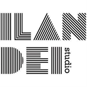 Logo of Ilan Dei Studio