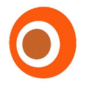 Logo of stickK.com, LLC