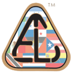 Logo of Latin American Chamber of Commerce