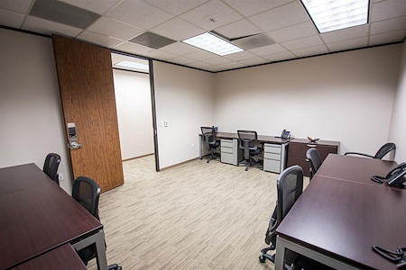 Avalon Suites - Tanglewood - Monthly Team Office 539
