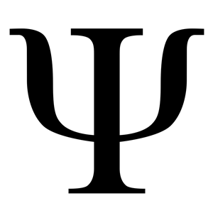 Logo of Jung Investment Group