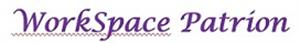 Logo of Office Evolution Rochester
