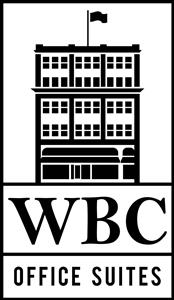 Logo of WBC Office Suites