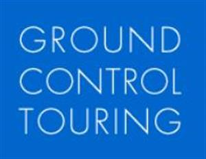 Logo of Ground Control Touring