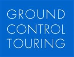Logo of Ground Control Touring