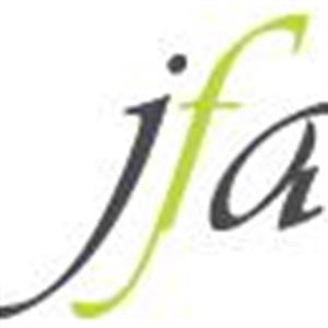 Logo of J Frankl Associates