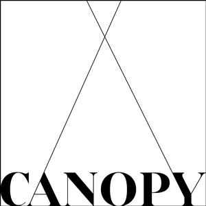 Logo of CANOPY Jackson Square