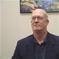 Host at Bill Wilcox M.Ed., LPC