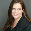 Host at Office Evolution - Charleston