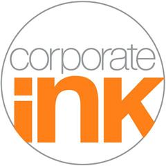 Host at Corporate Ink
