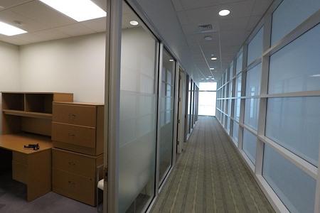 Cira Centre | Brandywine - Suite 100