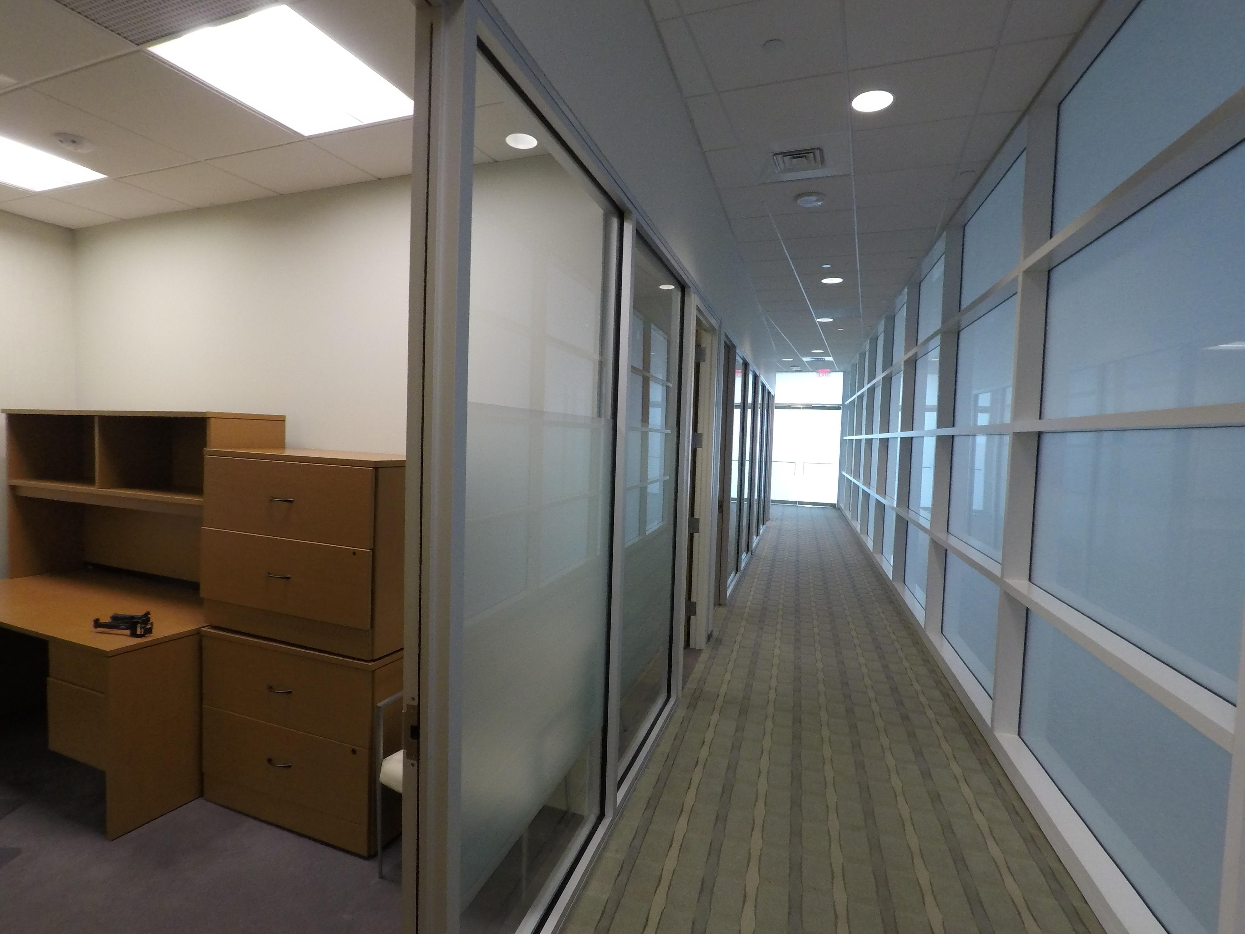 Cira Centre   Brandywine - Suite 100