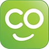 Host at COMRADITY Strategy & Creative Resource Center