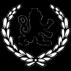 Logo of Concord